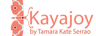 Kayajoy