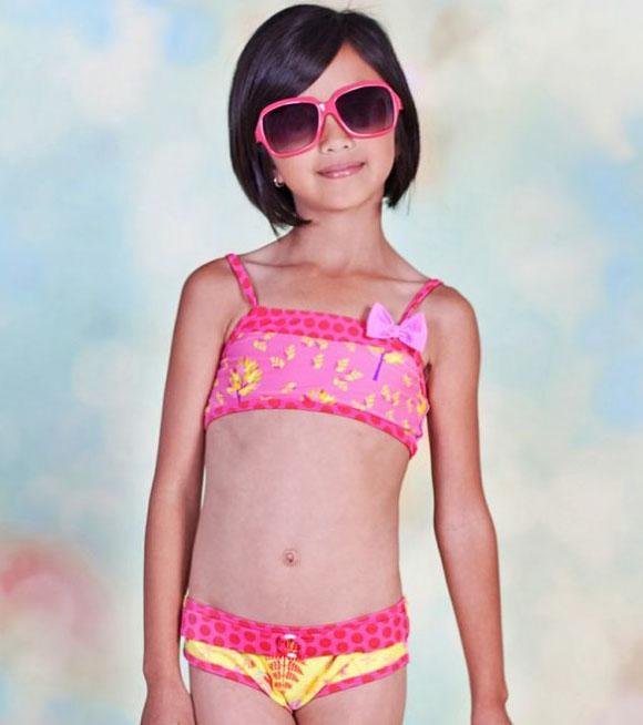 Kayajoy candy forest swimsuits i voltagebd Images