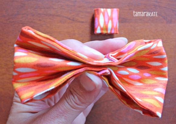 tamara kate bow tie 5