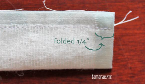 tamara kate bow tie 7