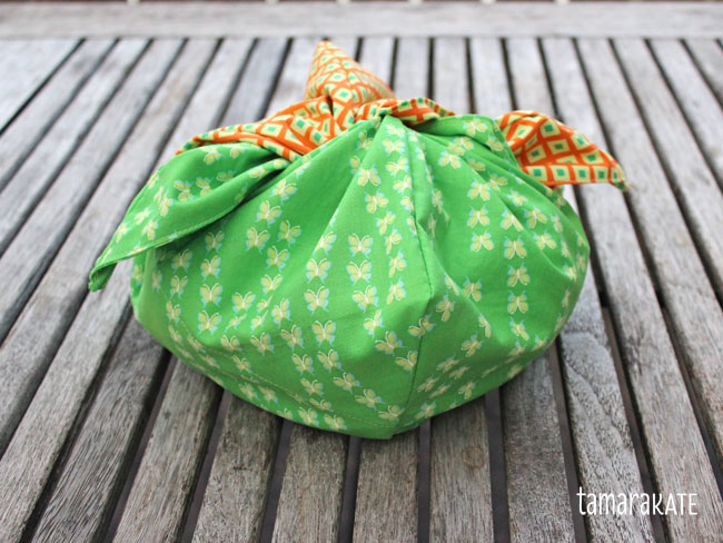 photo #9A - Tamara Kate - bento bag2