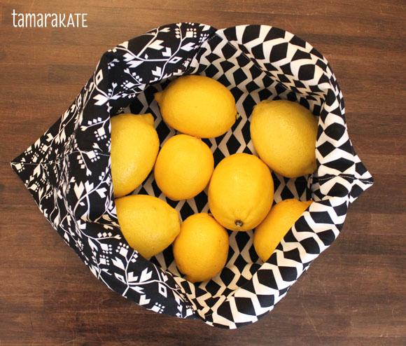 tamara kate - bento bag - oprigami oasis4