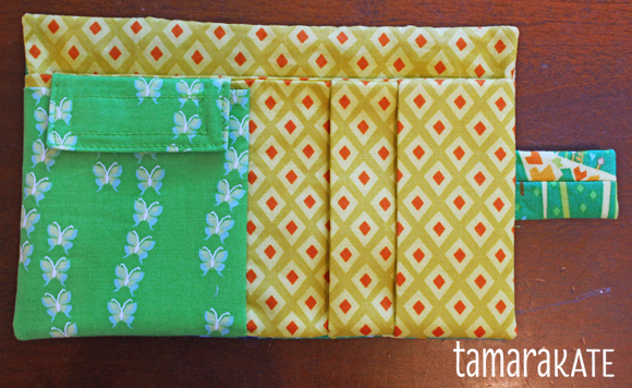 tamara kate fabric wallet2