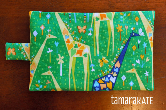 tamara kate fabric wallet3