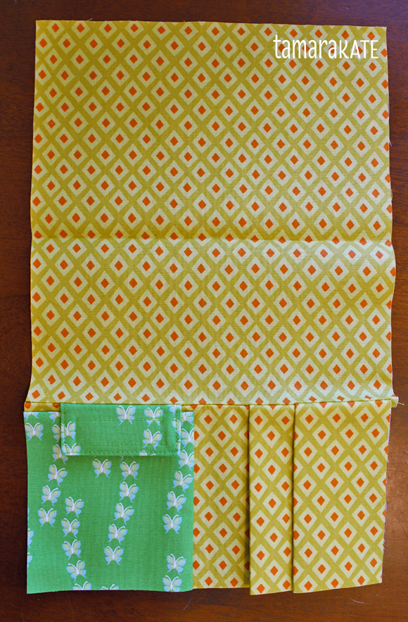 tamara kate fabric wallet4