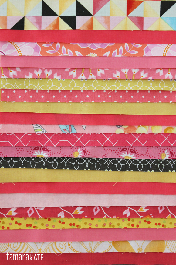 tamara kate -railroad quilt fabrics