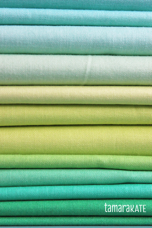cotton couture solids