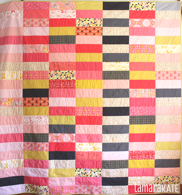 railroad quilt3 - tamara kate