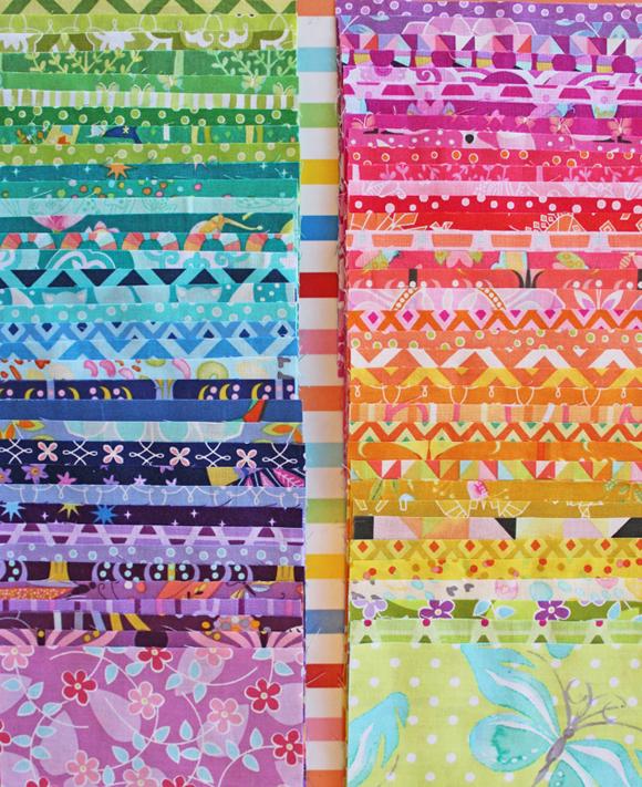 tamara-kate-fabric