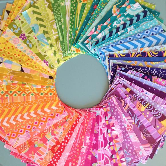 tamara-kate-fabric2