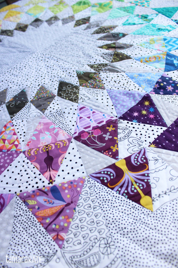 tamara-kate-whatever-the-weather-quilt-detail2