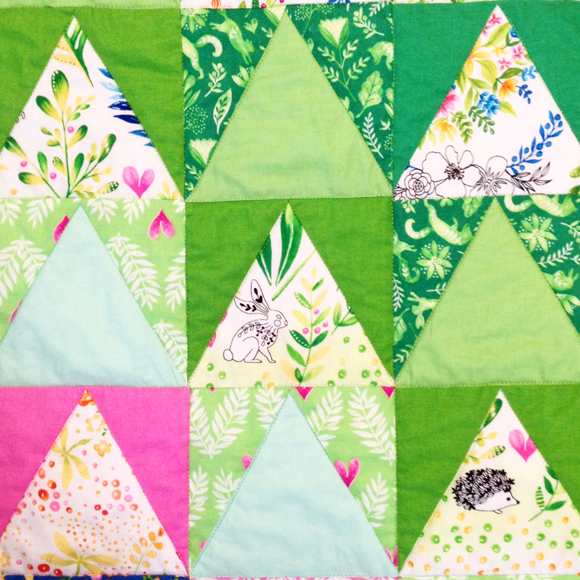 kayajoy quilts